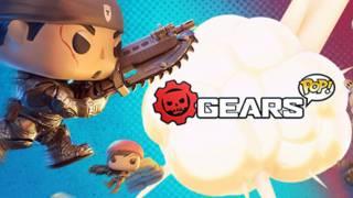 Состоялся пробный запуск Gears POP! на Android