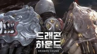 «Dragon Hound — это смесь Monster Hunter и World of Tanks» — интервью с директором игры