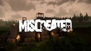Miscreated покинет ранний доступ в декабре