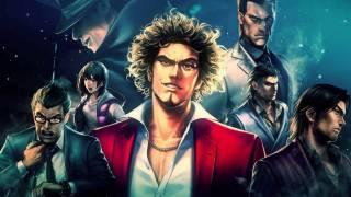 Состоялся релиз Yakuza Online на PC, iOS и Android