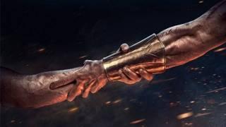 Серверы Total War: Arena закроются в феврале