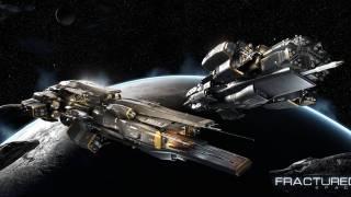Компания Wargaming приобрела авторов Fractured Space