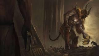 Разработчики Fractured огласили дату начала Pre-Alpha