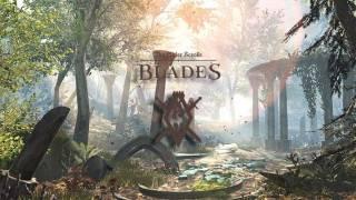 The Elder Scrolls: Blades не выйдет в 2018 году