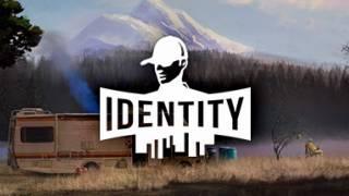 Социальная игра Identity вышла в раннем доступе