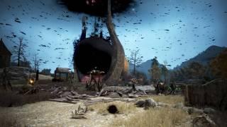 Black Desert обзаведется собственной «Королевской битвой»
