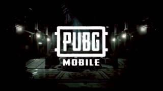 В PUBG Mobile пройдет ивент в честь ремейка Resident Evil 2