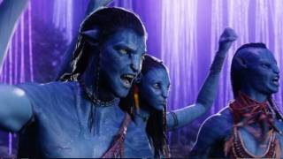 Игра по фильму «Аватар» может называться Avatar: Pandora Uprising