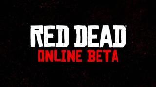 В Red Dead Online будут давать больше денег