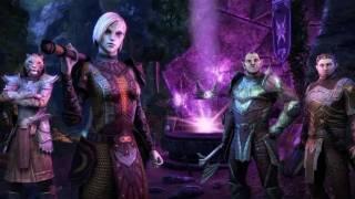 The Elder Scrolls Online дают опробовать бесплатно