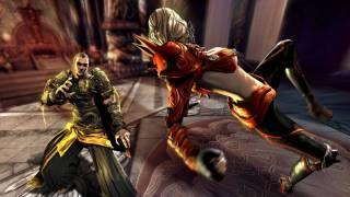 Недобросовестных рейд-лидеров в Blade and Soul будут банить