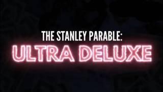[TGA 2018] Анонсировано издание The Stanley Parable: Ultra Deluxe для PC и консолей
