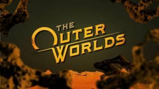 [TGA 2018] Obsidian представила свой новый проект — The Outer Worlds