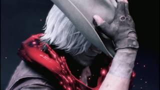 [TGA 2018] Демо-версия Devil May Cry 5 уже доступна на Xbox One