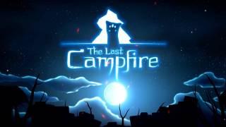 [TGA 2018] The Last Campfire — новая игра от создателей No Man's Sky