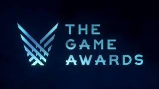 Лучшие игры по версии The Game Awards 2018