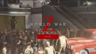 World War Z станет эксклюзивом Epic Games Store