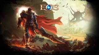 Echo of Soul выпущена в Steam с моделью Buy to Play
