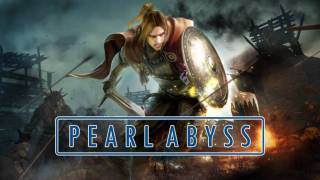 Pearl Abyss расширяет границы
