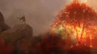 Геймплей Ashes of Creation и новые подробности с прошедшего стрима