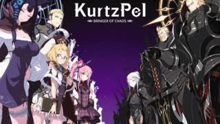 Потенциальный убийца Soul Worker и Kritika — обзор альфы KurtzPel