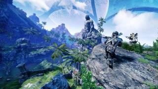 Поддержка Islands of Nyne прекращена, игра стала бесплатной