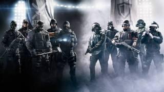 Заберите бесплатного оперативника в Rainbow Six: Siege