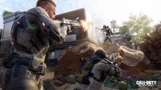 В Call of Duty: Black Ops 4 продают красную точку за реальные деньги