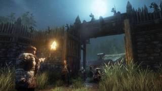 Интервью с разработчиками New World о процессе создания игры