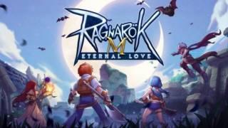 Состоялся глобальный релиз Ragnarok M: Eternal Love