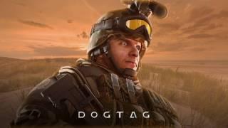 A.V.A: Dog Tag — на следующей неделе стартует второй этап ЗБТ