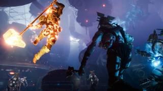 Destiny 2 больше не принадлежит Activision