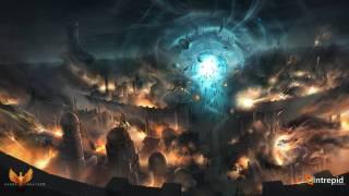 Ashes of Creation — подробности режима «Осада»