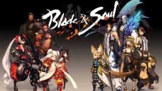 Игроки Blade and Soul вернутся в Ночную долину ветров