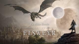 Состоялся официальный анонс расширения Elsweyr для The Elder Scrolls Online