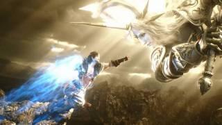Final Fantasy XIV: Shadowbringers — дата релиза, предзаказ и новая информация о расширении