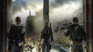 Почему эксклюзивы в Epic Games Store — плохо?