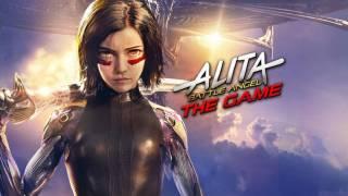 По фильму «Алита: Боевой ангел» выйдет мобильная MMORPG