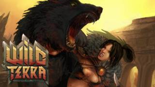 Wild Terra Online перейдет на Free to Play
