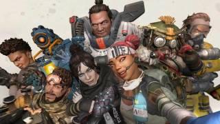 Мобильная Apex Legends, новый Titanfall и другая информация из отчета EA