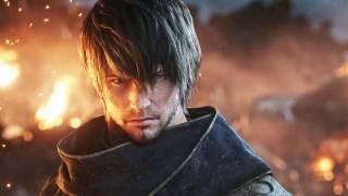 Открыт предзаказ на Final Fantasy XIV: Shadowbringers