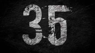 S.T.A.L.K.E.R. 2 — раскрыта первая часть шифра «2.0.2.1»