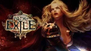 Выход версии Path of Exile для PS4 вновь отложен