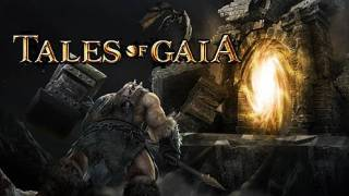 Tales of Gaia — мобильная MMORPG во вселенной Dark and Light закрывается
