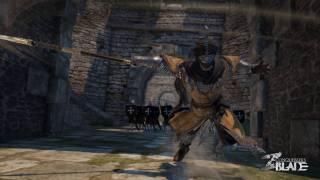 Бета-версию Conqueror's Blade можно будет опробовать без приглашения