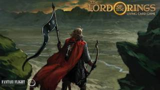 The Lord of the Rings: Living Card Game — переход на Free to Play отменен
