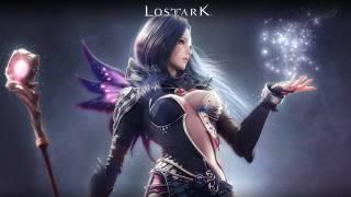 [Обновлено 19.03.19] Разыгрываем наборы Lost Ark — Конкурс «Мой класс»