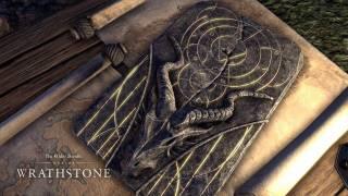 The Elder Scrolls Online — состоялся релиз дополнения Wrathstone