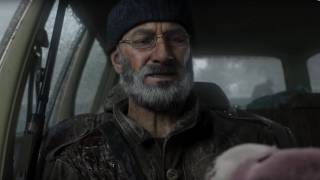 Overkill's The Walking Dead — поддержка игры прекращена, а консольные версии отменены