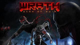3D Realms анонсировала шутер WRATH: Aeon of Ruin на движке Quake 1